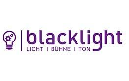 Blacklight Veranstaltungstechnik
