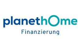 PlanethOme Finanzierung