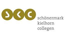 SKC Beratungsgesellschaft